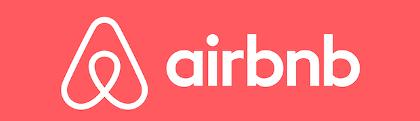 como alquilar mi casa en airbnb